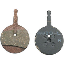 Avid Disc Brake Pads (Juicy/BB7/BB5)