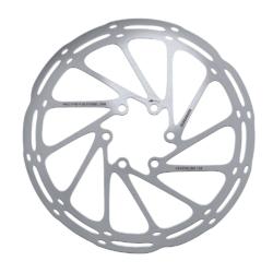 SRAM Disque de frein Centerline
