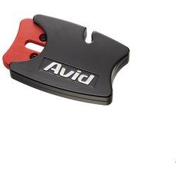 Avid Hydraulic Hose Cutter Tool
