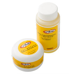 Avid DOT Assembly Grease