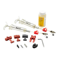 Avid Professional Disc Brake Bleed Kit