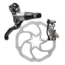 Avid Code Hydraulic Disc Brake