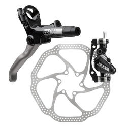 Avid Elixir 5 Hydraulic Disc Brake