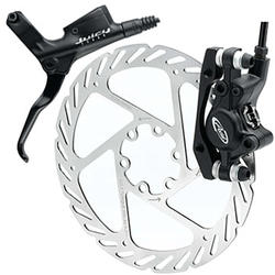 Brakes/Levers/Pads - Trek Bicycle Store of London, Ontario