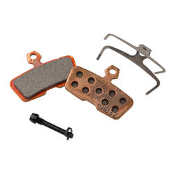 Avid Disc Brake Pads (Elixir)