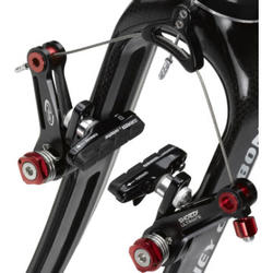 Avid Shorty Ultimate Rim Brakes