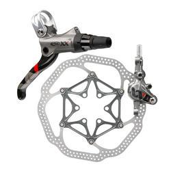 Avid XX Hydraulic Disc Brake