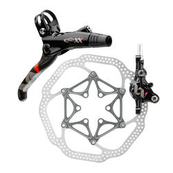 Avid XX World Cup Hydraulic Disc Brake