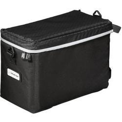 Avenir Metro Insulated Rack-Top Bag