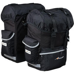 Avenir Excursion Large Panniers
