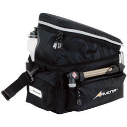 Avenir Excursion Rack-Top Bag