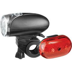 Avenir Bullet Light Combo