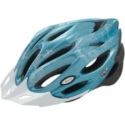 Avenir Devine Design Women's Escape Helmet