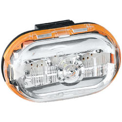 Avenir Flashpoint Headlight