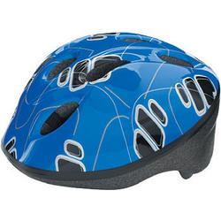Avenir Sonic Junior Boy's Helmet