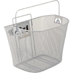 Avenir Metal Mesh Quick Basket
