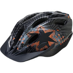 Avenir Ranger Youth Helmet