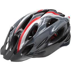 Avenir Rush Helmet