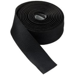 Avenir Textured Handlebar Tape