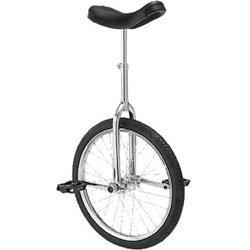 Summit Cycling Products Unicycle (20-inch)