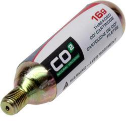 Axiom 16g CO2 Cartridge - 200 Bulk Carton
