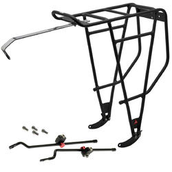 Axiom Fatliner FatBike Rear Rack