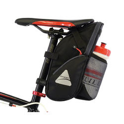 Axiom Granfondo H20 Seat Bag