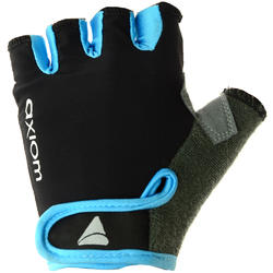 Axiom Journey LX Gloves - Women's