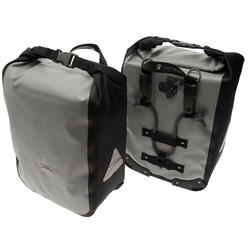 Axiom Monsoon LX 30 Panniers