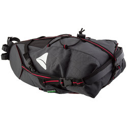 Axiom Monsoon Oceanweave Seatpack Bag