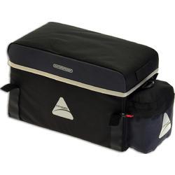 Axiom Randonnee 8 Trunk Bag