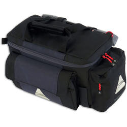 Axiom Robson LX 14 Trunk Bag