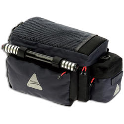 Axiom Caboose 11 Trunk Bag