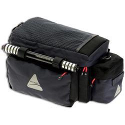 Axiom Caboose 11 Trunk Bag