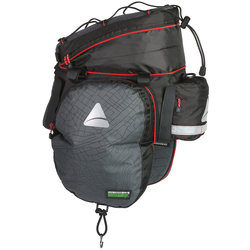 Axiom Seymour Oceanweave EXP19+ Expandable Trunk Bag