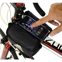 Axiom Smart Bag Touch