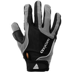 Axiom Zone DLX Full Finger Gel Gloves - Women's