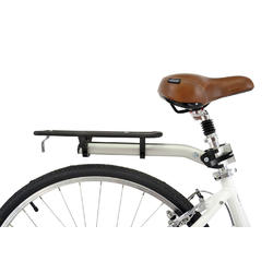 Axiom Flip-Flop LX Seatpost Rack