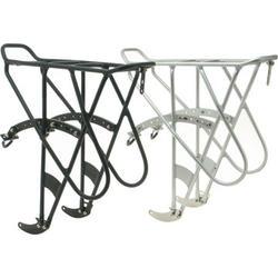 Axiom Odyssee Rear Suspension Rack