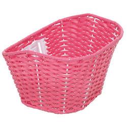 Axiom 16 - 28-inch Premium Basket