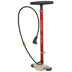 Axiom Kompress Air Pro 260 Floor Pump