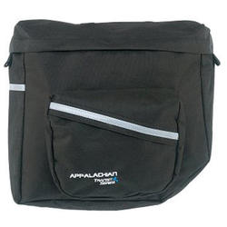 Axiom Appalachian Rear Panniers