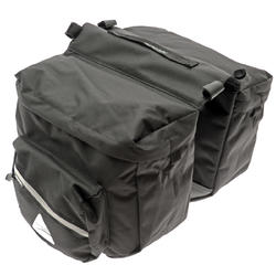 Axiom Appalachian 20 Rear Panniers