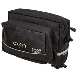 Axiom Atlas Handlebar Bag