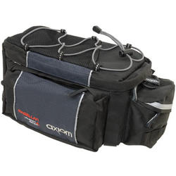 Axiom Magellan Trunk Bag