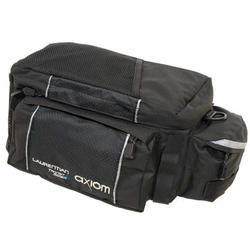 Axiom Laurentian Trunk Bag