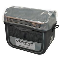 Axiom Cyclone Handlebar Bag