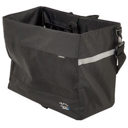 Axiom Hunter Shopper Bag