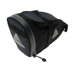 Axiom Rider DLX Seat Bag (Large)