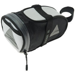 Axiom Rider DLX Seat Bag (Medium)